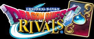 【スマホゲーム】『ドラゴンクエストライバルズ』の正式サービス開始日が11月2日(木)に決定!!