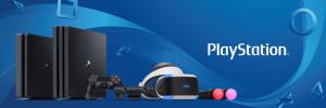 【期間限定プレゼント付き】PlayStation 4 無料カタログがKindleにて無料配信中!!