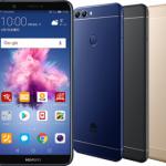 米情報機関、情報流出の恐れから、Huawei・ZTE製スマートフォン「使うな」と勧告?